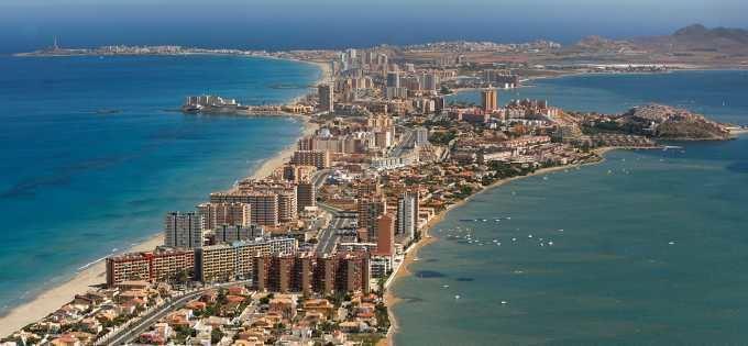 San Javier, Murcia wwwhotelroomsearchnetimcitysanjavierspain2jpg