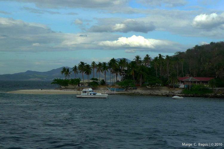 San Jose, Occidental Mindoro Beautiful Landscapes of San Jose, Occidental Mindoro