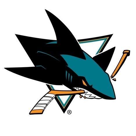San Jose Sharks httpslh3googleusercontentcomYcTPS2JzfuMAAA