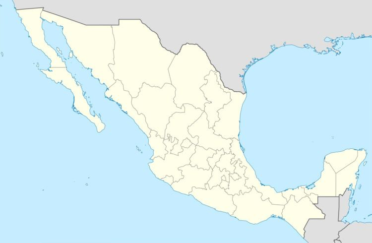 San Juan Chicomezúchil