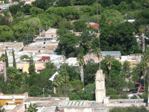 San Juan del Río Municipality, Durango mw2googlecommwpanoramiophotosmedium12987399jpg