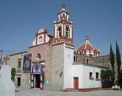 San Juan Ixhuatepec httpsuploadwikimediaorgwikipediacommonsthu