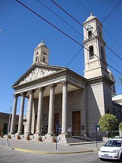 San Luis, Argentina httpsuploadwikimediaorgwikipediacommonsthu