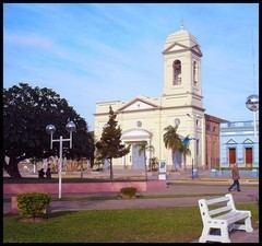 San Luis del Palmar mw2googlecommwpanoramiophotossmall24687809jpg