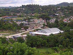 San Luis, El Petén httpsuploadwikimediaorgwikipediacommonsthu