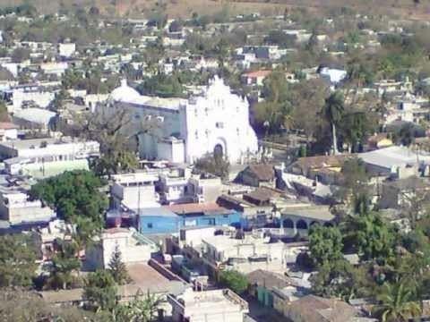 San Luis Jilotepeque httpsiytimgcomviG5MYOkfak7whqdefaultjpg