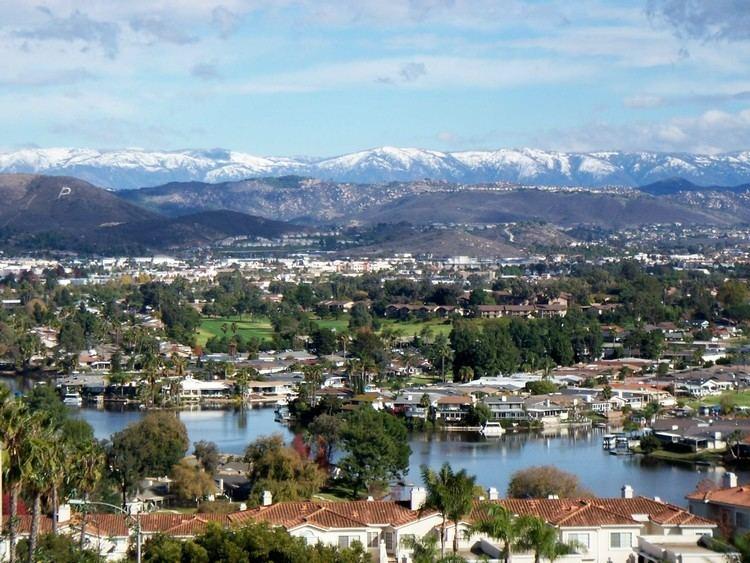 San Marcos, California wwwescondidoautoproscomwpcontentuploads2015