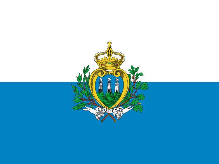 San Marino at the 2006 Winter Olympics