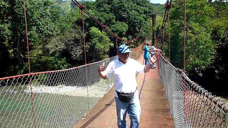 San Martín, Panama httpsiytimgcomvistIyorgDtLEmaxresdefaultjpg