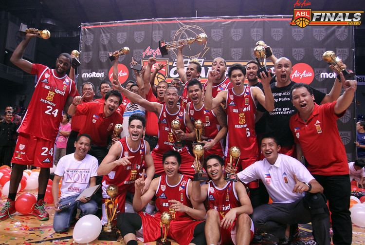 San Miguel Beermen New picture for San Miguel Beermen amp Related Keywords and Suggestions