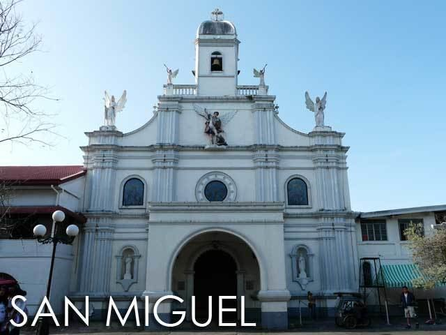 San Miguel, Bulacan 2bpblogspotcom8dZJo5gPVnITa2snoM5JIAAAAAAA