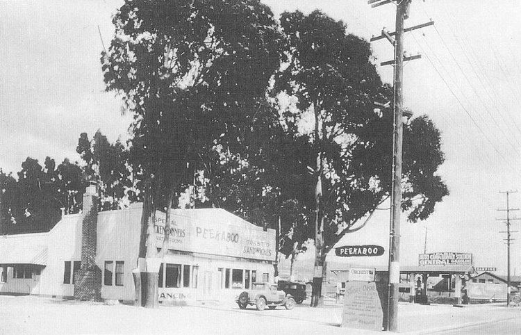 San Pablo, California in the past, History of San Pablo, California