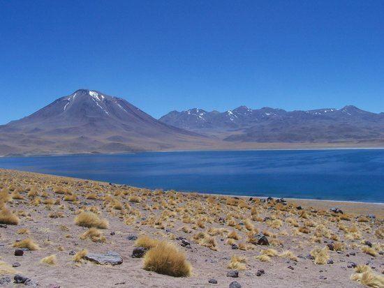 San Pedro de Atacama httpsmediacdntripadvisorcommediaphotos01
