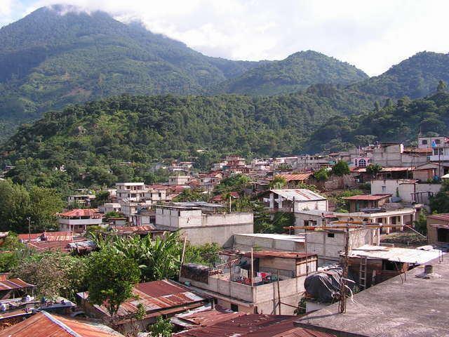 San Pedro, Laguna - Alchetron, The Free Social Encyclopedia