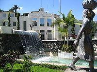 San Pedro Sula httpsuploadwikimediaorgwikipediacommonsthu
