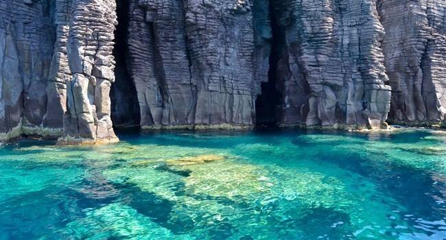 San Pietro Island wwwsardinianatourcomamministrazioneuploads25