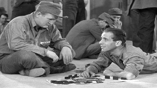 San Quentin (1937 film) San Quentin 1937 USA Prisonmoviesnet