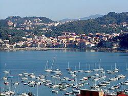 San Terenzo httpsuploadwikimediaorgwikipediacommonsthu