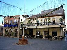 San Vicente del Raspeig / Sant Vicent del Raspeig httpsuploadwikimediaorgwikipediacommonsthu