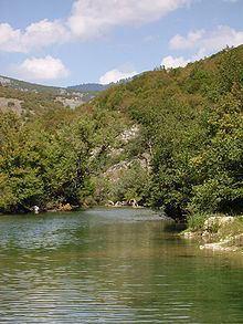 Sana (river) httpsuploadwikimediaorgwikipediacommonsthu