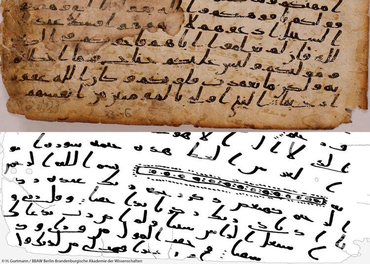 Sanaa in the past, History of Sanaa