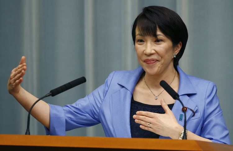 การบริจาคเงินคริปโตให้นักการเมือง ไม่ผิดกฎหมายในญี่ปุ่น