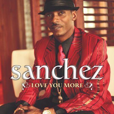 Sanchez (singer) Sanchez Biography Albums amp Streaming Radio AllMusic