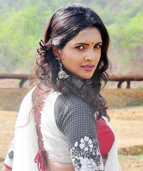 Sanchita Padukone Sanchita Padukone I want to do more Telugu films Rediff