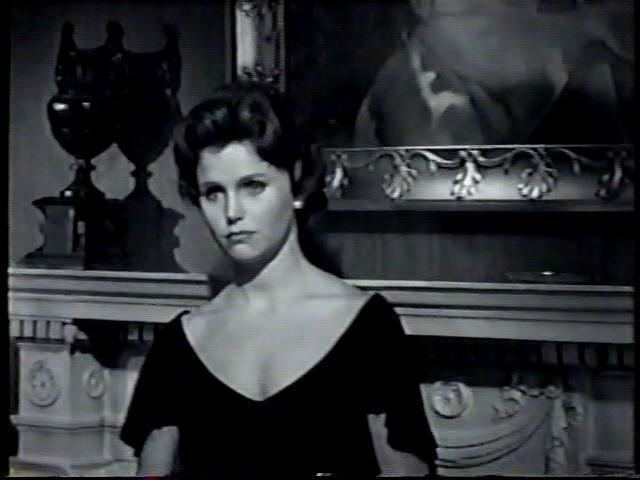 Sanctuary (1961 film) FilmFanaticorg Sanctuary 1961