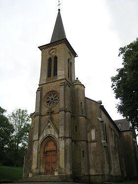 Sancy, Meurthe-et-Moselle httpsuploadwikimediaorgwikipediacommonsthu