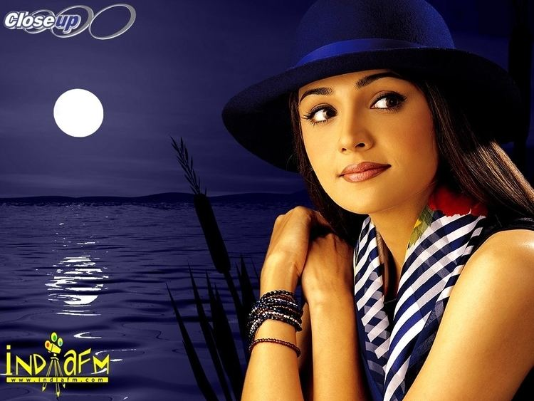 Sandali Sinha Sandali Sinha Wallpapers Download Sandali Sinha