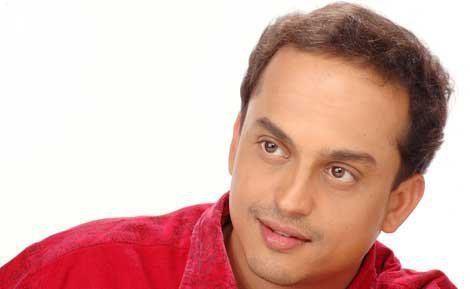 Sandeep Khare 1984661084290992370735825687njpg