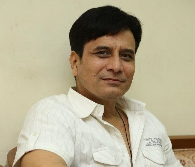 Sandeep Kulkarni Bollywood now values content Marathi cinema will also do
