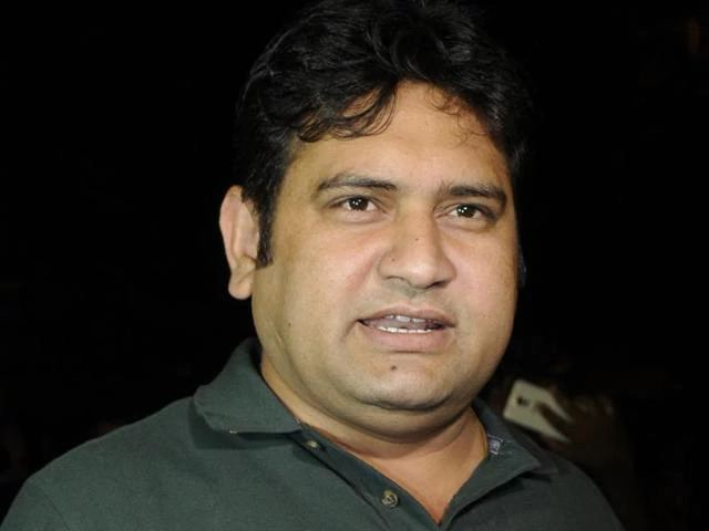 Sandeep Kumar (politician) Heres all you need to know about sacked AAP minister Sandeep Kumar