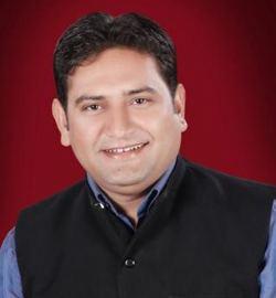 Sandeep Kumar (politician) imageselectionsinimagespoliticalleaderslarge