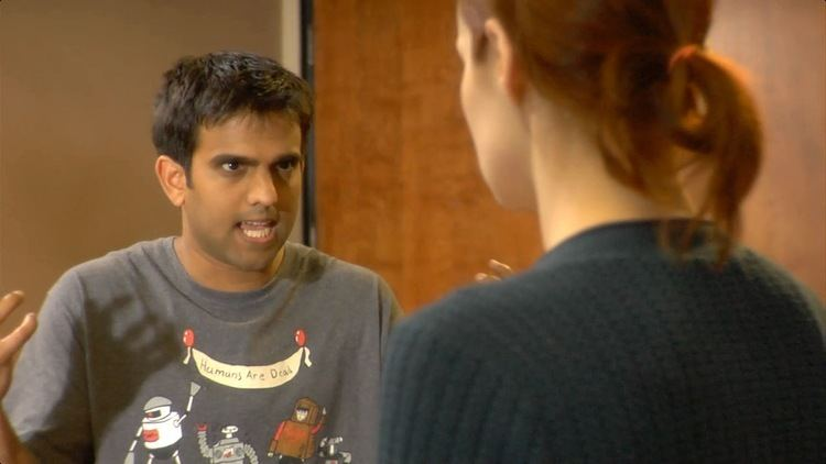 Sandeep Parikh Zaboo39s 8bit Heart Shirt Filmgarbcom
