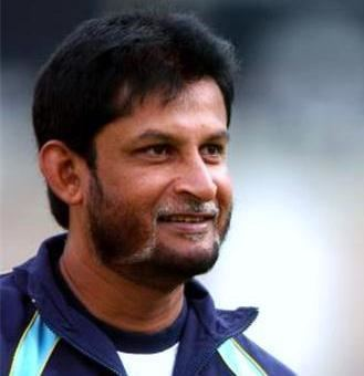 Sandeep Patil appointed chief selector of Indian cricket team