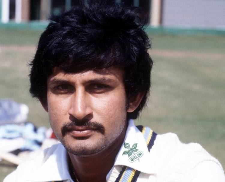 20 Interesting Sandeep Patil facts Charisma Persona and Intelligence