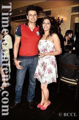 Sandeep Rajora Sandeep Rajora Entertainment Photo Television actor and model San