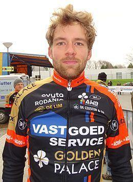 Sander Cordeel Sander Cordeel Wikipdia