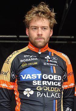 Sander Cordeel httpsuploadwikimediaorgwikipediacommonsthu