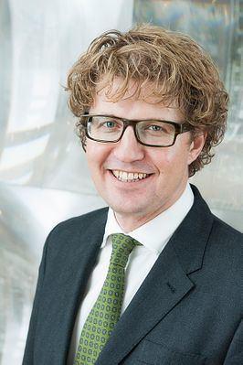 Sander Dekker httpsuploadwikimediaorgwikipediacommonsthu