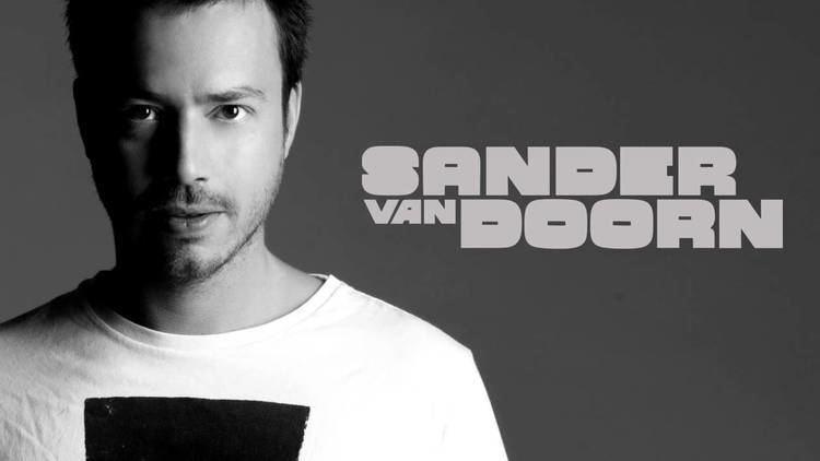 Sander van Doorn Sander van Doorn Nano Album Version YouTube