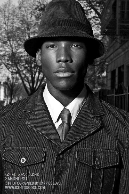 Sandhurst Tacama Miggins sandhurst tacama miggins Tumblr