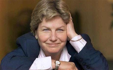 Sandi Toksvig Sandi Toksvig allows her celebrity abuser to rest in peace