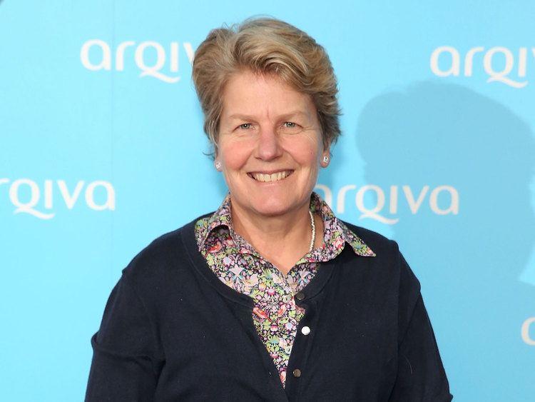 Sandi Toksvig General Election 2015 Sandi Toksvig launches Women39s