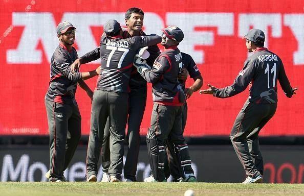 Sandip Gupta (Cricketer)