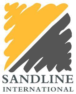 Sandline International httpsuploadwikimediaorgwikipediaen88fSan