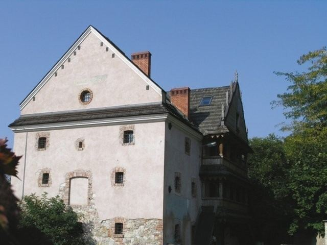 Sandomierz in the past, History of Sandomierz