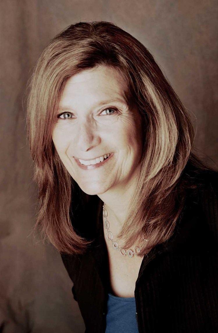 Sandra Adair Contender Editor Sandra Adair Boyhood Below the Line